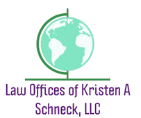 Experienced Pittsburgh Immigration Lawyer